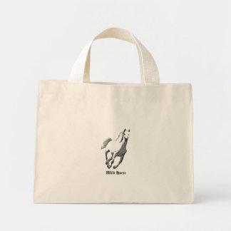 Wild Horse's Handbag for Women