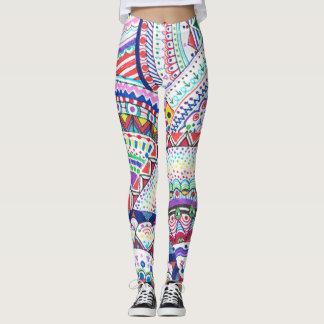 wild leggings