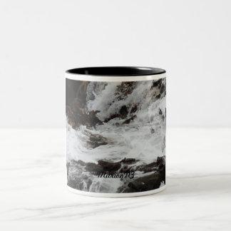 Wild Water Mug