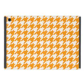 Wildfire Houndstooth 1 iPad Mini Cover
