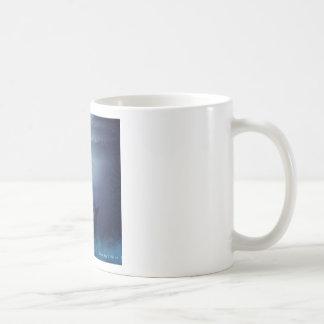 Wildlife and Waterfalls Coffee Mug