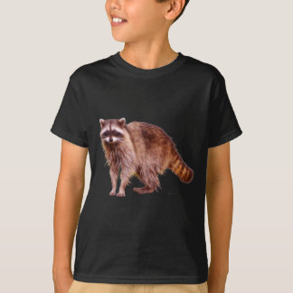 Wildlife Magic T-Shirt