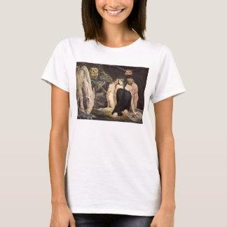 William Blake Hecate T-Shirt