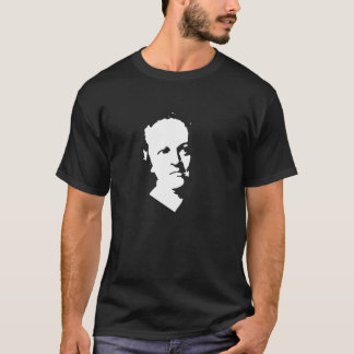 William Blake Men's Tshirt