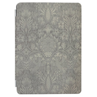 William Morris Bird and Vine Pattern iPad Air Cover