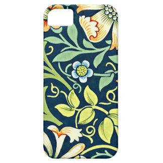 William Morris: Compton iPhone 5 Covers