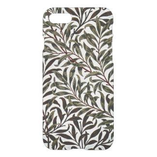 William Morris - Willow Bough iPhone 7 Case