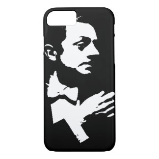 William Powell Is Class iPhone 8/7 Case
