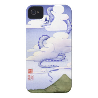 Wind Dragon case