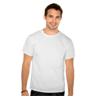 Wind - Japanese character Tee Shirts