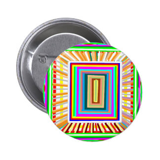 WINDOW of opportunity: Elegant Energy Design GIFTS Buttons