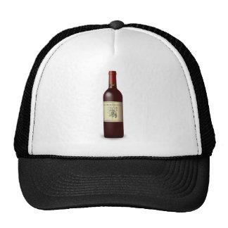 wine bottle cap