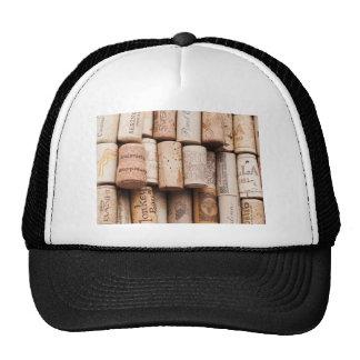 Wine Bottle Corks Cap