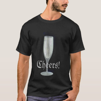 Wine Experts T-Shirt