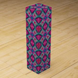 Wine Gift Box t-004c