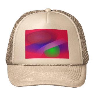 Wine Hats