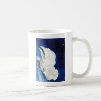 Wings over London 2013 Basic White Mug