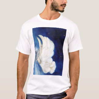 Wings over London 2013 T-Shirt