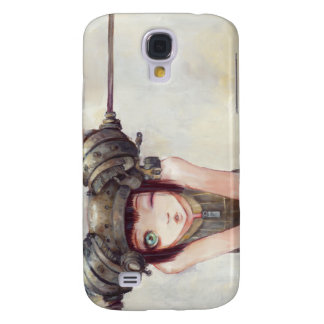 Wink Case for iPhone 3G/3GS