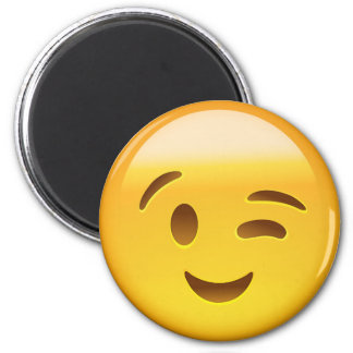 /Emoji Magnets