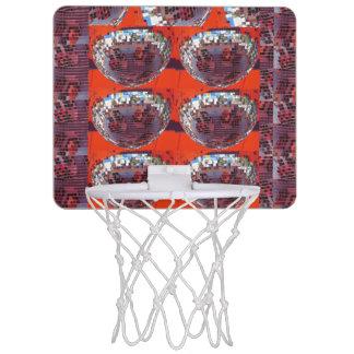 Winner Sports Basket CASINO LIGHTS  Games NVN263 Mini Basketball Hoop