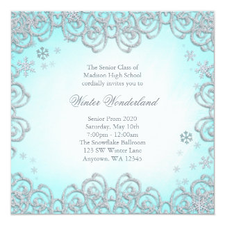 wonderland party invitations templates christmas party invitation