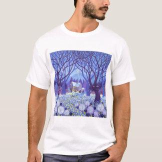 Winterlands 2012 T-Shirt