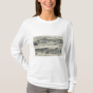 Winters area residences, farms T-Shirt