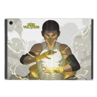Wire iPad Mini Case