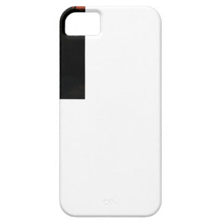 wired iPhone 5 cover