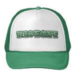 Wiseone Trucker Hat