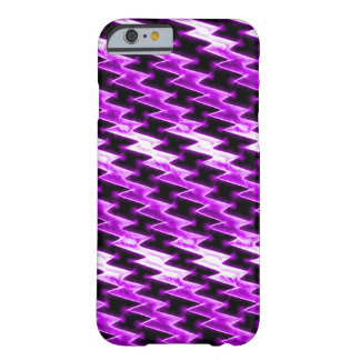 Wish Dragon Scales Fractal Barely There iPhone 6 Case