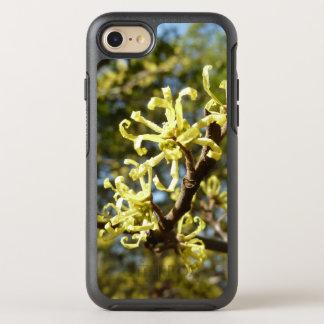 Witch Hazel Flowers OtterBox Symmetry iPhone 8/7 Case