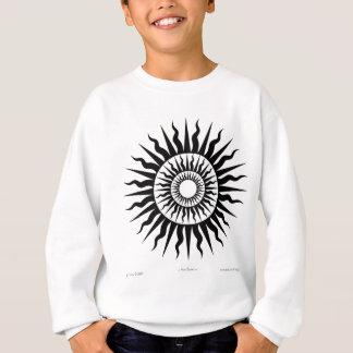Witchcraft: Sun Burst #3 Sweatshirt