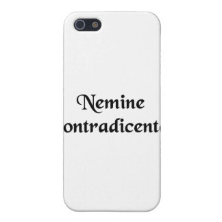 With no one speaking in opposition. cover for iPhone 5