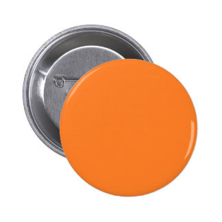 With Nothing On It Except Color - Orange Pins