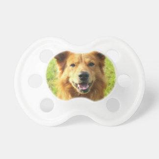 WJ dog design Dummy