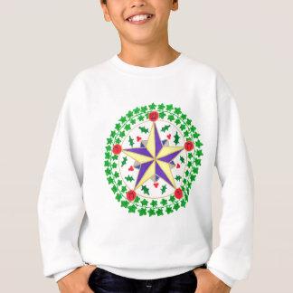 Wolcum Yole! Sweatshirt