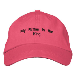 woman hats embroidered hat