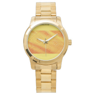 Women Collection Watch