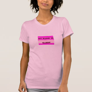 Women s American Apparel Fine Jersey Short Sleeve Tshirt