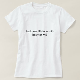 Women T-shirt short sleeves