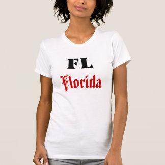 Women's American Apparel Fine Jersey Short Sleeve T-shirts