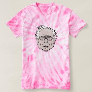 Women's Bernie Sanders shirt. Feel the bern Shirt