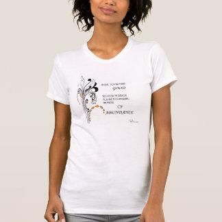 womens cotton short sleeve tshirt