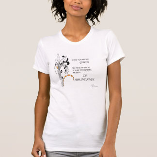 womens cotton short sleeve tshirt