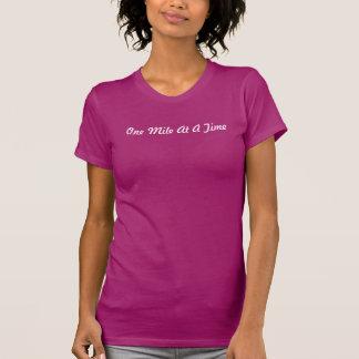 Women's Fushia Medium Short Sleeve Shirt, 13.1