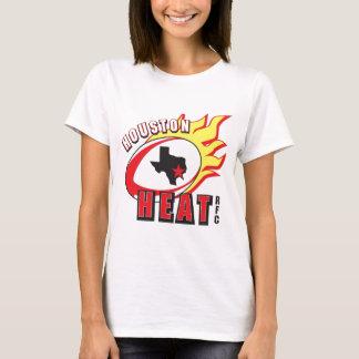 Women's Ruck Me T-Shirt