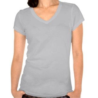 Women's Small Short Sleeve Tshirts