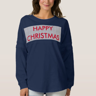 Women's Spirit Jersey Shirt 9 colorS CRYSTAL VASSE